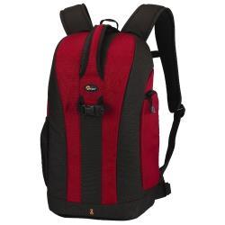 Рюкзак для фотокамеры Lowepro Flipside 300