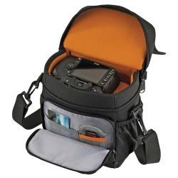 Сумка для фотокамеры Lowepro Adventura 140
