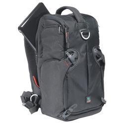 Рюкзак для фотокамеры KATA 3N1-33