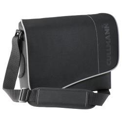 Универсальная сумка Cullmann MADRID Maxima 330