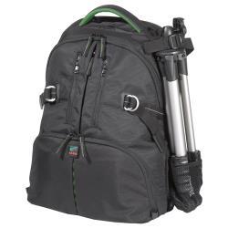 Рюкзак для фотокамеры KATA DR-467i