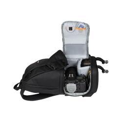 Рюкзак для фото-, видеокамеры Lowepro Fastpack 100