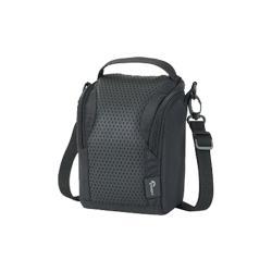Универсальная сумка Lowepro Munich 100