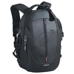 Рюкзак для фотокамеры VANGUARD UP-Rise 45
