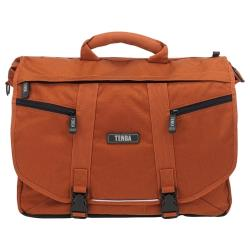 Сумка для фотокамеры TENBA Messenger Large Photo / Laptop Bag
