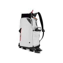 Рюкзак для фотокамеры Sumdex NRC-404