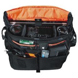 Сумка для фотокамеры VANGUARD UP-Rise 38