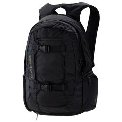 Рюкзак для фотокамеры DAKINE Mission Photo