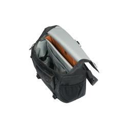 Сумка для фотокамеры Lowepro CompuDay Photo 150