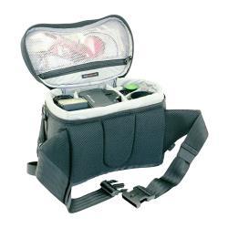 Рюкзак для фото-, видеокамеры Lowepro Orion AW