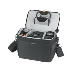 Универсальная сумка Lowepro Rezo 180 AW