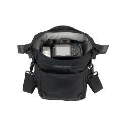 Сумка для фотокамеры Lowepro Classified 140 AW