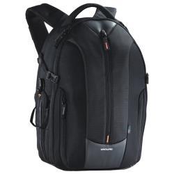 Рюкзак для фотокамеры VANGUARD UP-Rise II 48