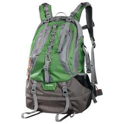 Рюкзак для фотокамеры VANGUARD Kinray 48