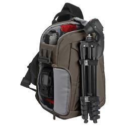 Рюкзак для фотокамеры Manfrotto Agile V Sling