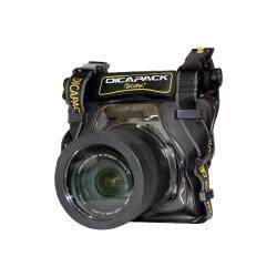 Аквабокс для фотокамеры DiCAPac WP-S5