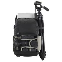 Рюкзак для фотокамеры Lowepro DSLR Video Fastpack 250 AW
