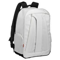 Рюкзак для фотокамеры Manfrotto Veloce VII Backpack