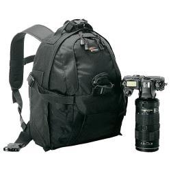 Рюкзак для фото-, видеокамеры Lowepro Mini Trekker AW