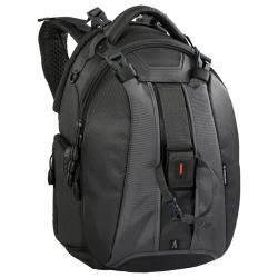 Рюкзак для фотокамеры VANGUARD Skyborne 48