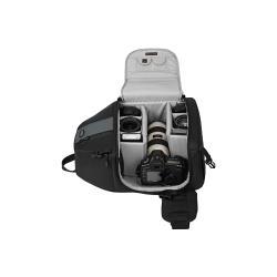 Рюкзак для фотокамеры Lowepro SlingShot 302 AW