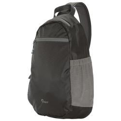 Рюкзак для фотокамеры Lowepro StreamLine Sling