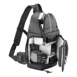 Рюкзак для фотокамеры Sumdex POC-484