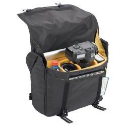 Сумка для фотокамеры KATA Orbit-120 DL