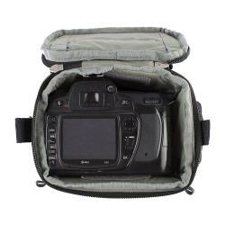 Чехол для фотокамеры Think Tank Holster 10