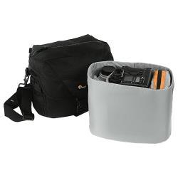 Универсальная сумка Lowepro Stealth Reporter D400 AW
