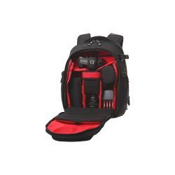 Рюкзак для фотокамеры Spayder 516.17