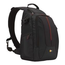 Рюкзак для фотокамеры Case logic SLR Sling