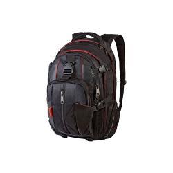Рюкзак для фотокамеры Spayder 510.18