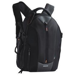 Рюкзак для фотокамеры VANGUARD UP-Rise II 45