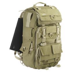 Рюкзак для фотокамеры National Geographic NG5737
