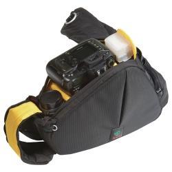 Сумка для фотокамеры KATA DT-211