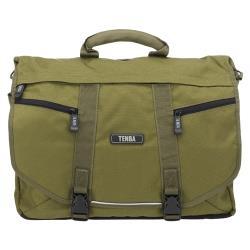Сумка для фотокамеры TENBA Messenger Small Photo / Laptop Bag