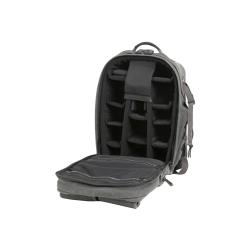 Рюкзак для фотокамеры Matin Adventure Backpack
