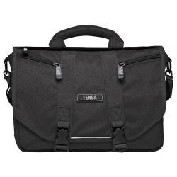 Сумка для фотокамеры TENBA Messenger Mini Photo / Laptop Bag