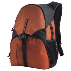 Рюкзак для фотокамеры VANGUARD BIIN 59