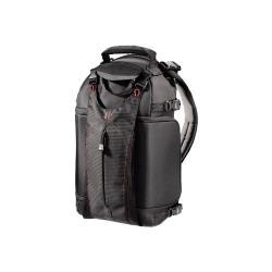 Рюкзак для фотокамеры HAMA Katoomba 190RL