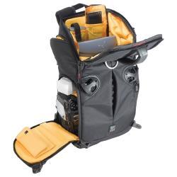 Рюкзак для фотокамеры KATA 3N1-20