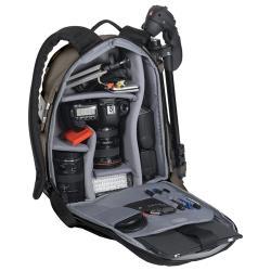 Рюкзак для фотокамеры Manfrotto Veloce III Backpack