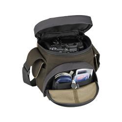 Сумка для фотокамеры Tamrac Aero 40 Camera Bag