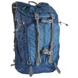 Рюкзак для фотокамеры VANGUARD Sedona 51