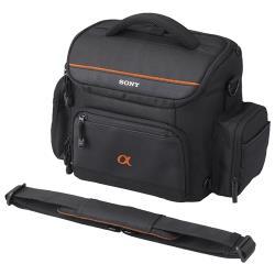 Сумка для фотокамеры Sony LCS-SC20