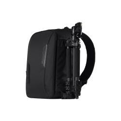 Рюкзак для фотокамеры Lowepro Classified Sling 220 AW