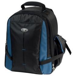Рюкзак для фотокамеры PC PET Panorama 2503