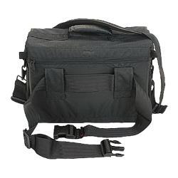Универсальная сумка Lowepro Magnum AW