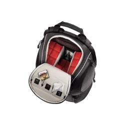 Рюкзак для фотокамеры HAMA Daytour 180
